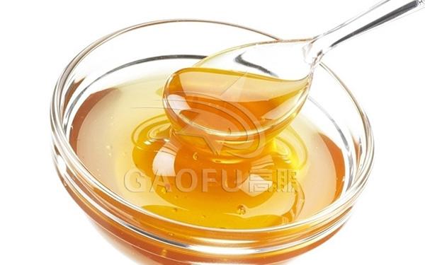 饲料油过滤方案