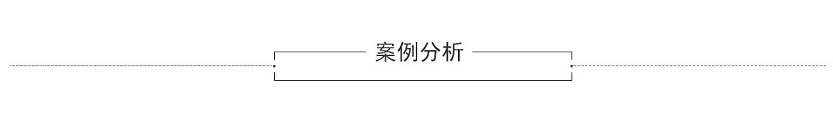 feiyouzaisheng5