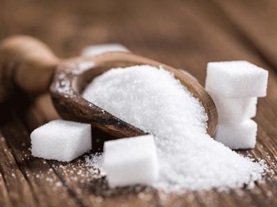 白糖筛分方案