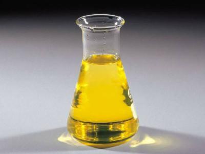 基础油白土过滤解决方案