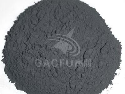 锰酸锂筛分方案