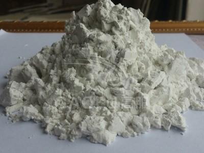 硅藻土过滤方案