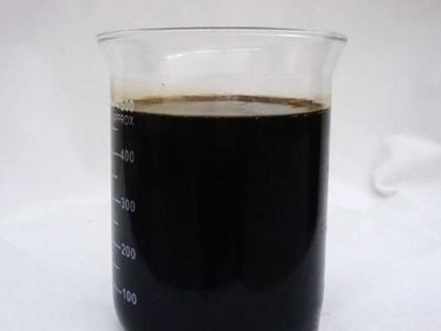 废有机溶剂过滤方案