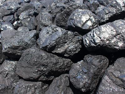 煤炭破碎解决方案