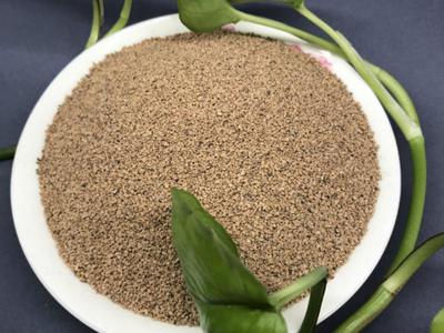 核桃壳粉筛分方案