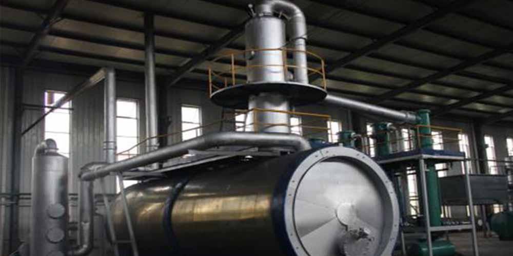 洛阳 ** 废弃资源再利用公司基础油脱色、提高油品亮度
