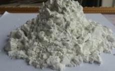 硅藻土过滤